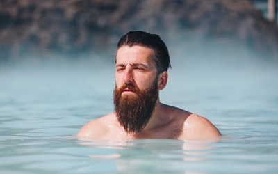 How to get the most out of your beard